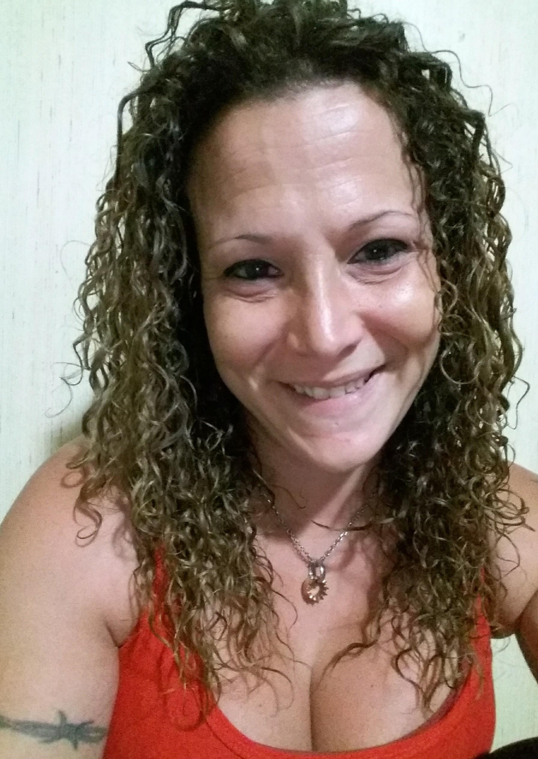 Gina Trader