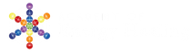 Academy of Energy Healing