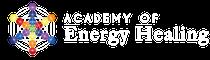 Academy of Energy Healing